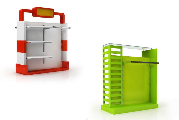 showcase-design-decoration-other1