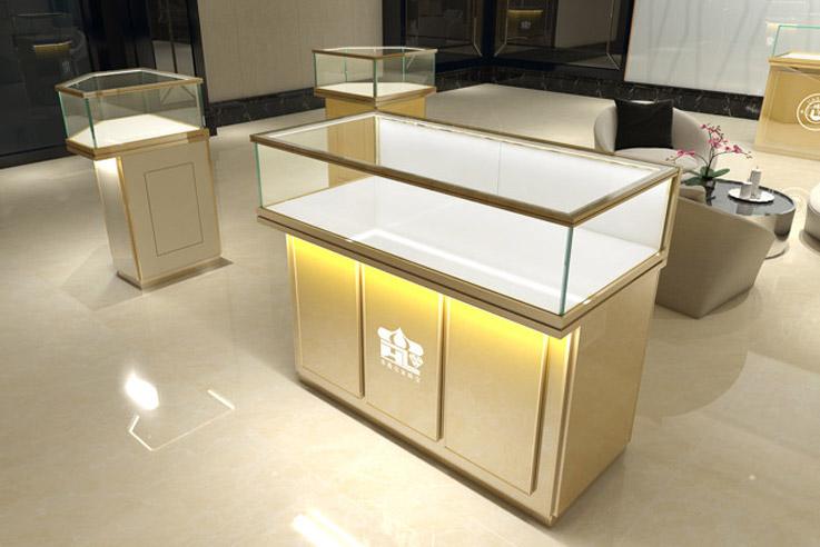 showcase-glass-display